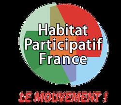 habitat-participatif-france