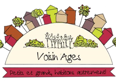 Voisin'Ages – Saint-Macaire-en-Mauges (49)