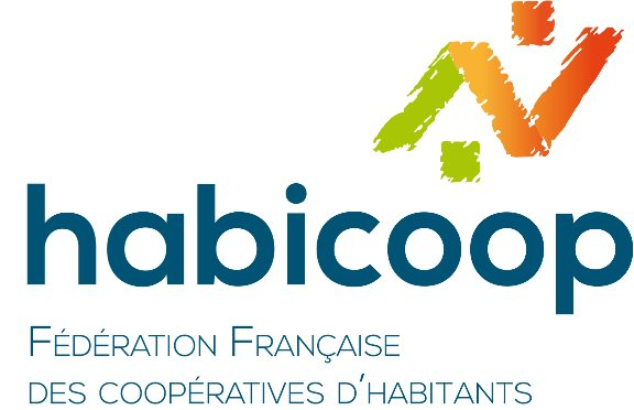 Portes ouvertes de l'habitat participatif 2019