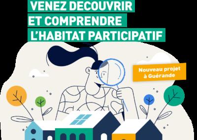 Métairie – Guérande (44)
