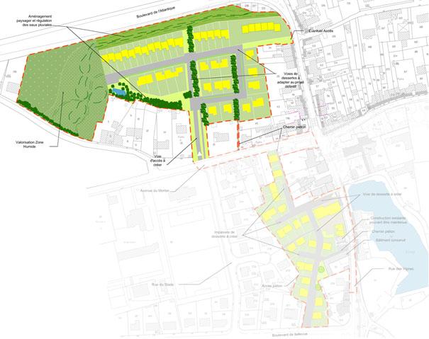 plan-masse-quartier-prieure-ancenis-saint-gereon