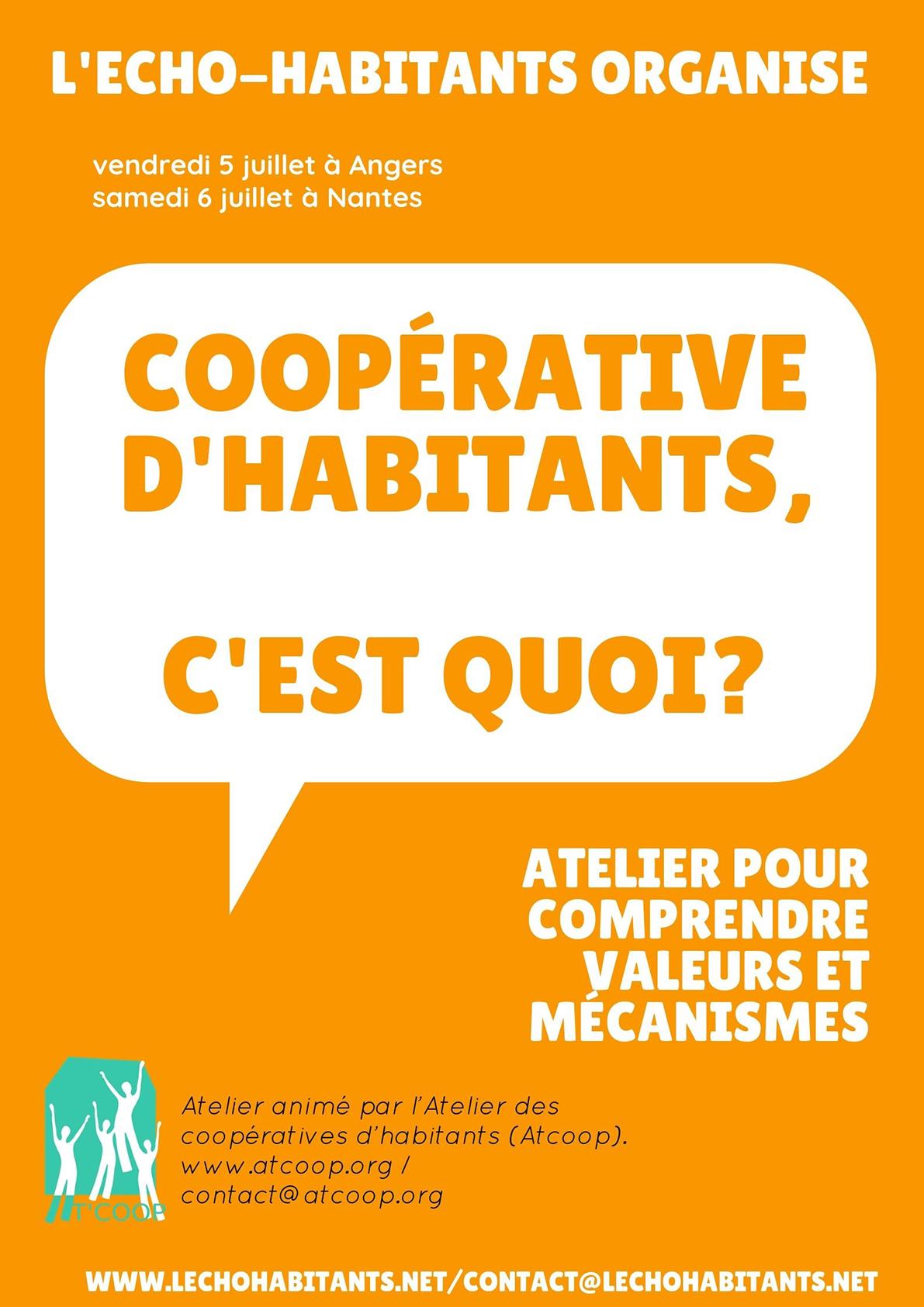 cooperative-habitants