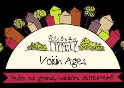 Voisin'Ages – Saint-Macaire-en-Mauges (49)