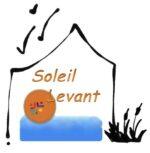 Soleil Levant – St Nazaire (44)
